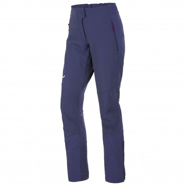 Salewa - Women's Agner Orval DST Pant - Climbing pant