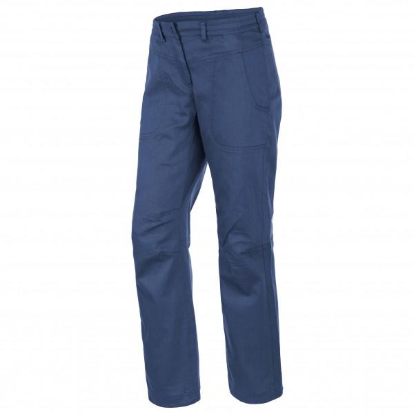 Salewa - Women's Frea Cotton Stretch Pant - Kiipeilyhousut