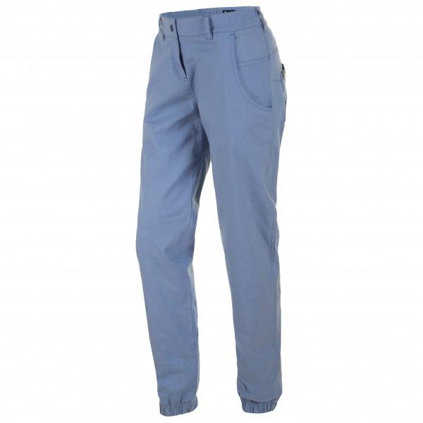 Salewa - Women's Frea Cotton/Hemp Pants - Kiipeilyhousut