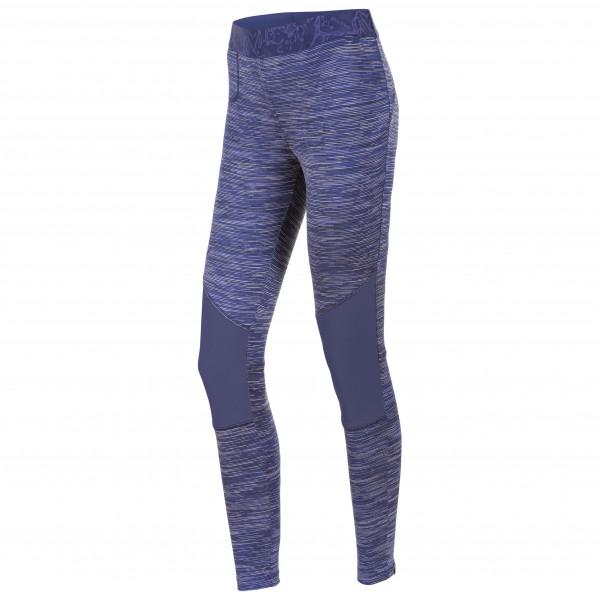 Salewa - Women's Frea Dry Tights - Climbing pant