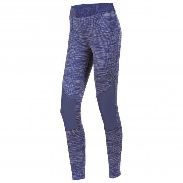 Salewa - Women's Frea Dry Tights - Kiipeilyhousut