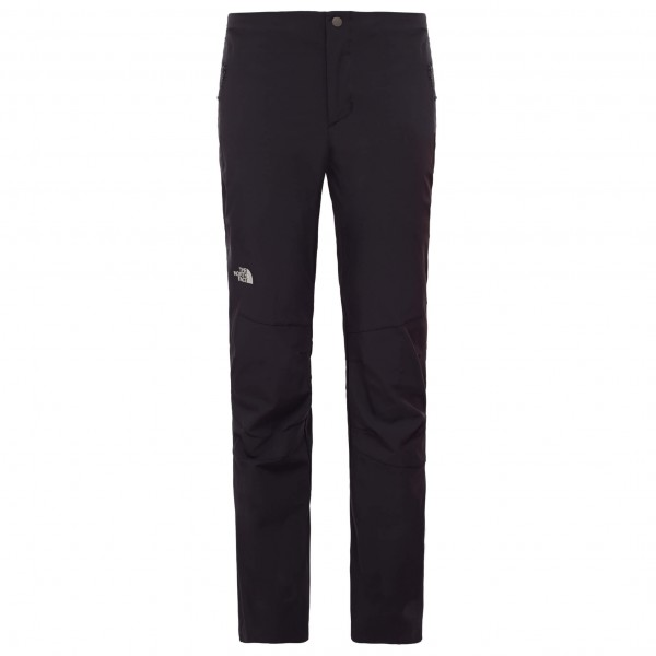 The North Face - Women's Corona Climbing Pant - Klimbroek