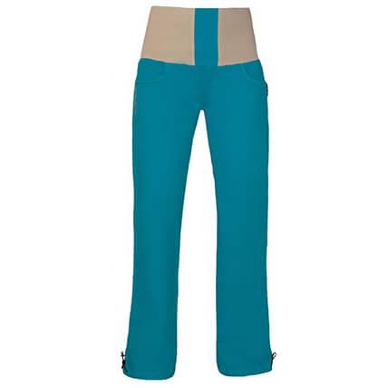 Steinwild - Women's Rockmodel - Pantalon d'escalade