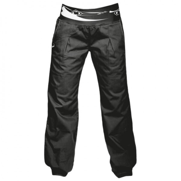 Nograd - Women's Dune Pant - Pantalon d'escalade