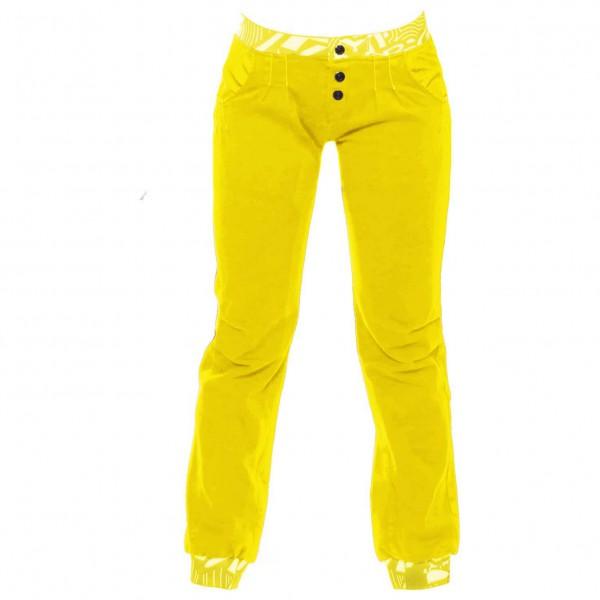 Nograd - Women's Samourai Pant - Pantalon d'escalade