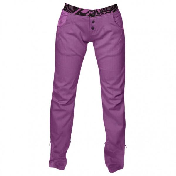 Nograd - Women's Samourai Pant - Kiipeilyhousut