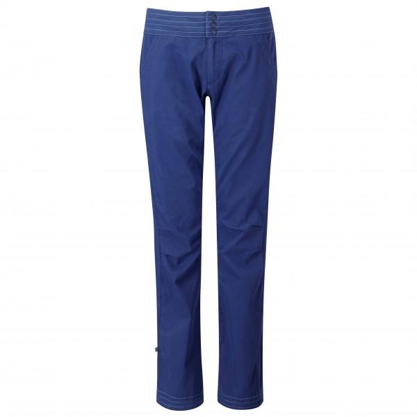 Rab - Women's Chockstone Pants - Klatrebukser