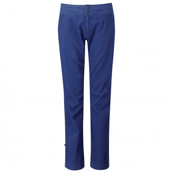 Rab - Women's Chockstone Pants - Pantalon d'escalade