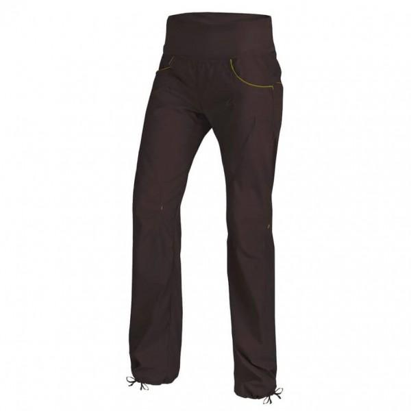 Ocun - Women's Noya Pants - Klimbroek