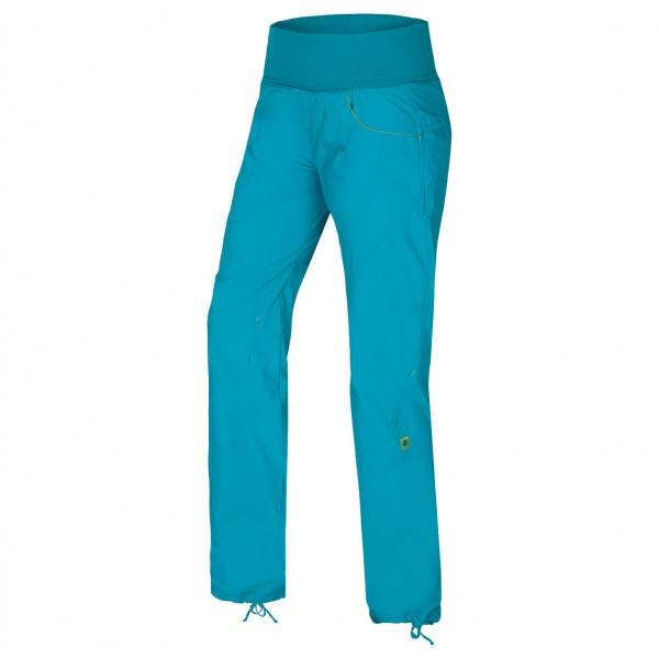 Ocun - Women's Noya Pants - Climbing pant