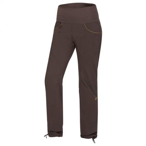 Ocun - Women's Noya Pants - Klatrebukse