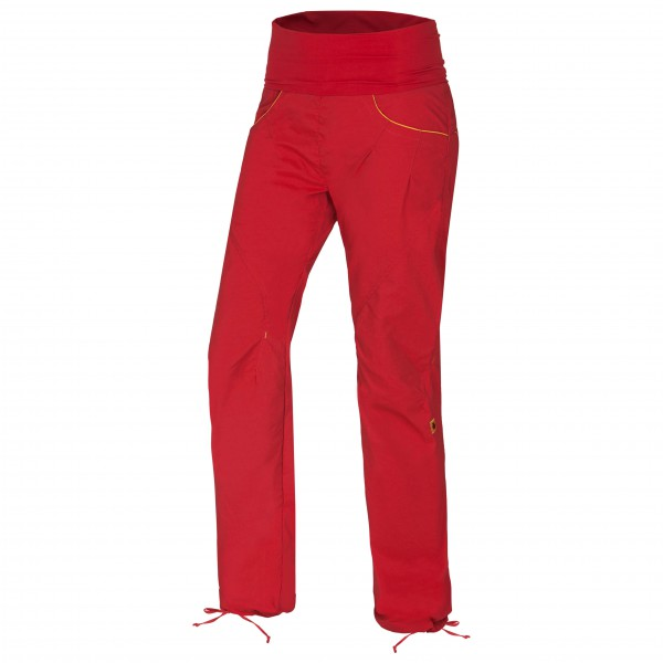 Ocun - Women's Noya Pants - Pantalon d'escalade