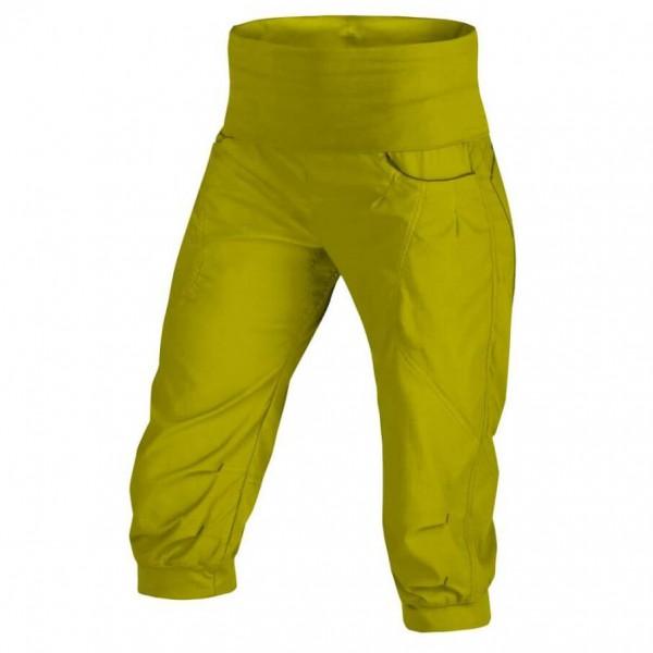 Ocun - Women's Noya Shorts - Climbing pant