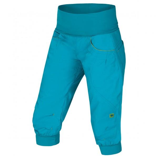 Ocun - Women's Noya Shorts - Kiipeilyhousut