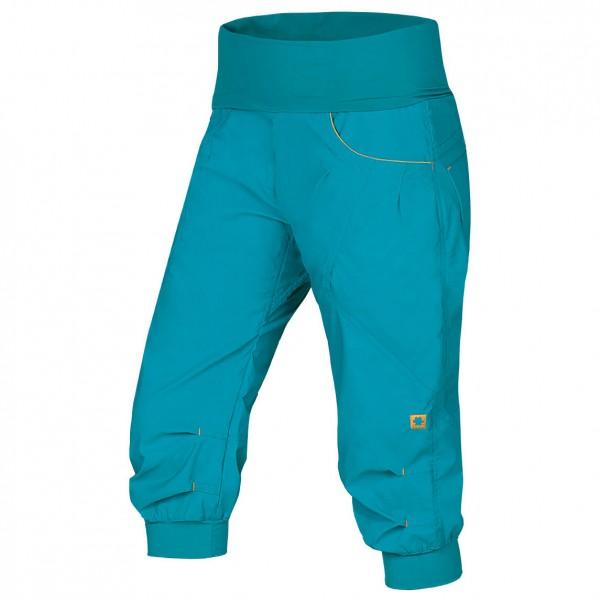 Ocun - Women's Noya Shorts - Pantalon d'escalade