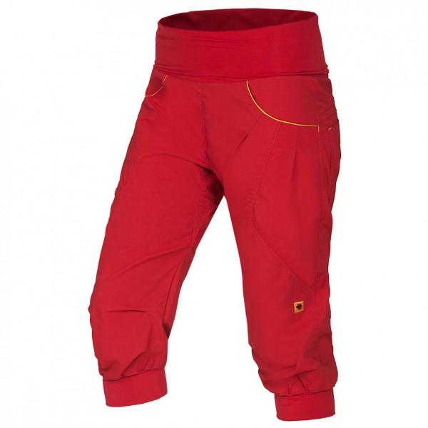 Ocun - Women's Noya Shorts - Klätterbyxa