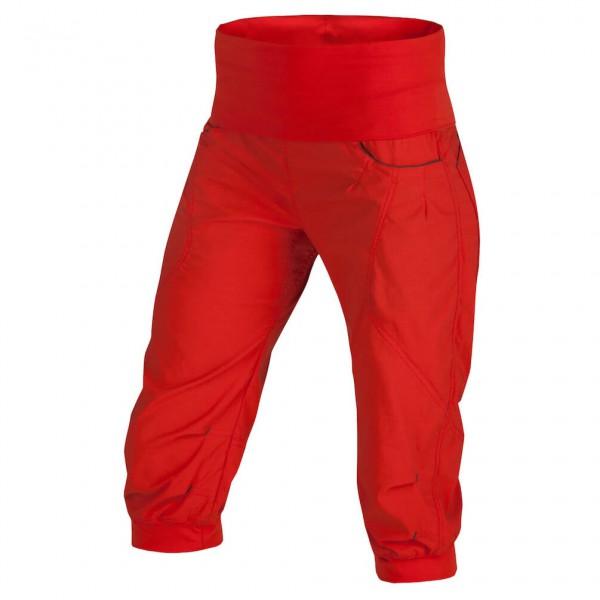 Ocun - Women's Noya Shorts - Climbing trousers