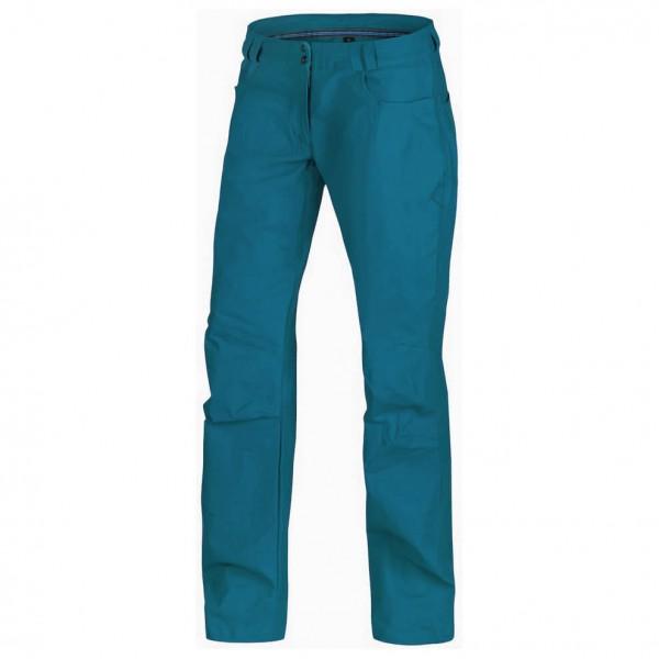 Ocun - Women's Zera Pants - Kiipeilyhousut