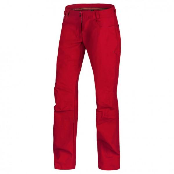 Ocun - Women's Zera Pants - Pantalon d'escalade