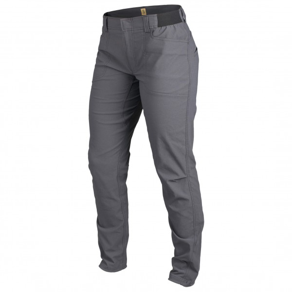 Röjk - Women's Atlas Pants - Kiipeilyhousut