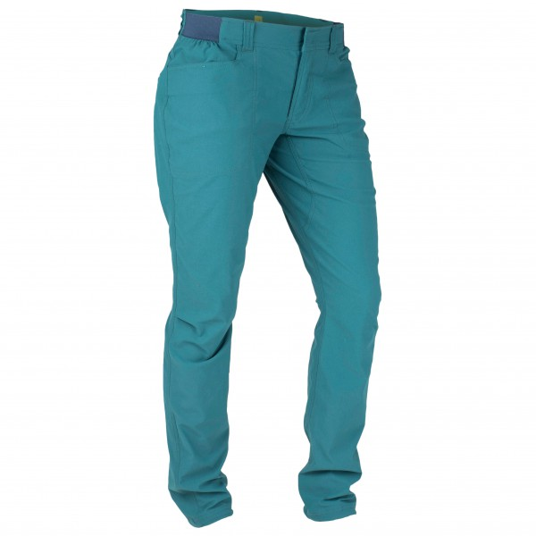 Röjk - Women's Atlas Pants - Kiipeilyhousut