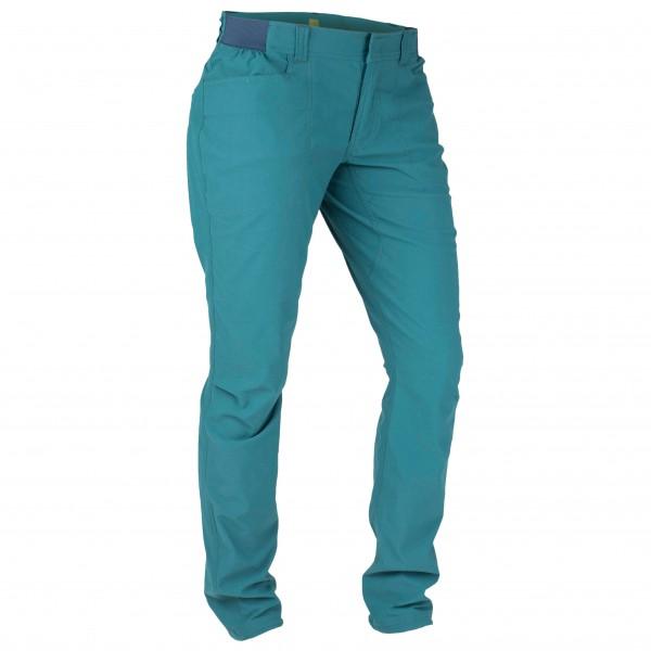 Röjk - Women's Atlas Pants - Pantalon d'escalade