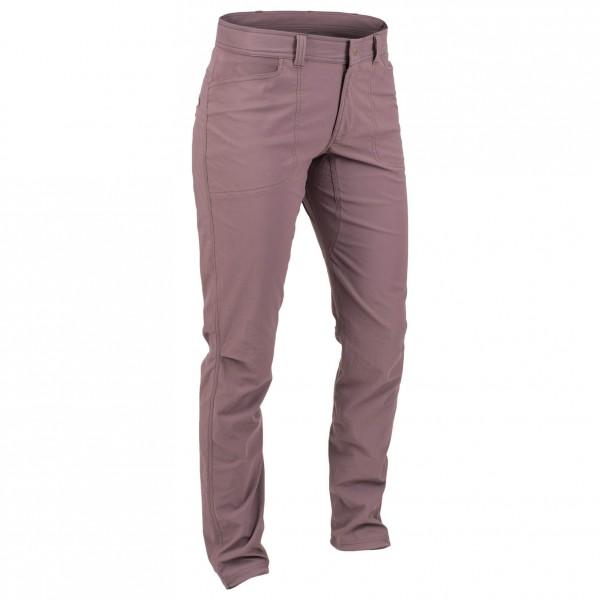Röjk - Women's Atlas Pants - Climbing pant