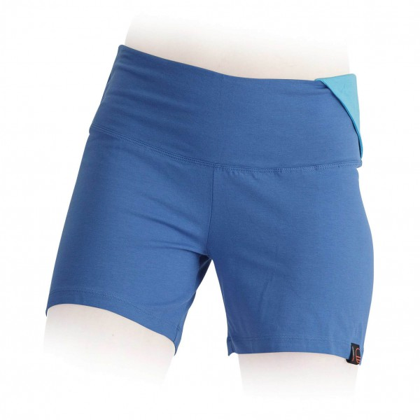 Wild Country - Women's Flow Shorts - Klimbroek