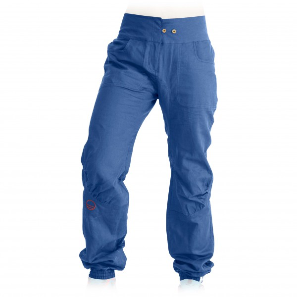 Wild Country - Women's Rhythm Pants - Pantalon d'escalade