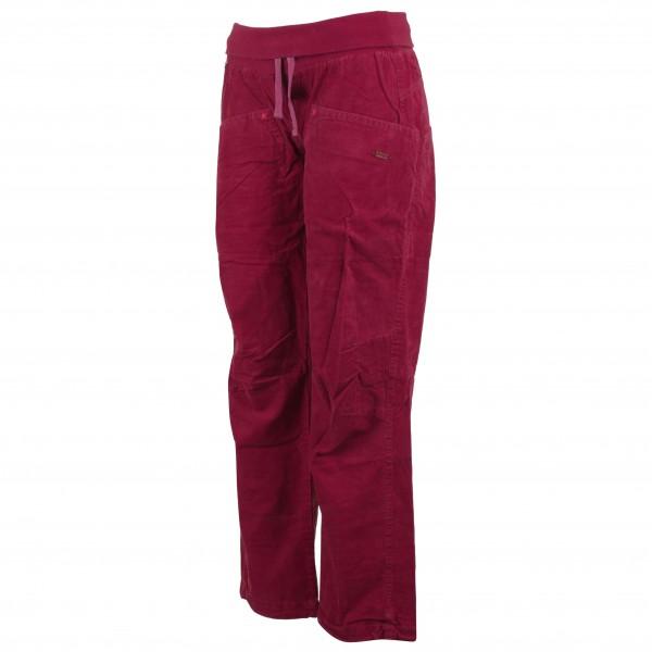 Maloja - Women's WendyM. - Bouldering pants