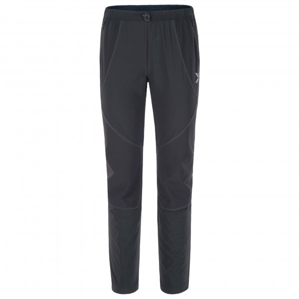 Montura - Free K Light Pants Woman - Kiipeilyhousut