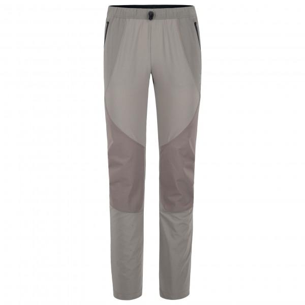 Montura - Free K Light Pants Woman - Klimbroeken