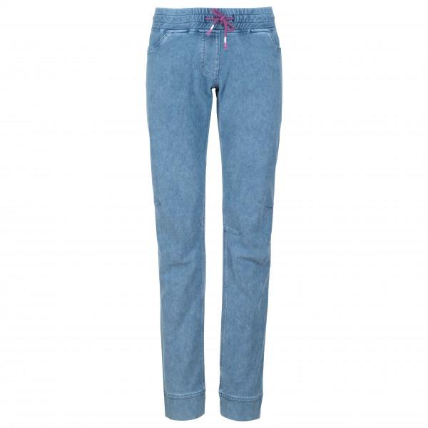 Chillaz - Women's Hilo Pant - Pantalon d'escalade