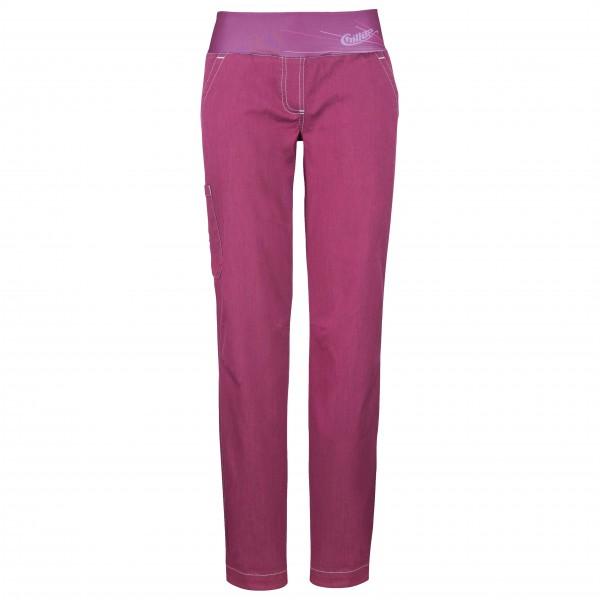 Chillaz - Women's Sandra's Pant - Pantalon d'escalade