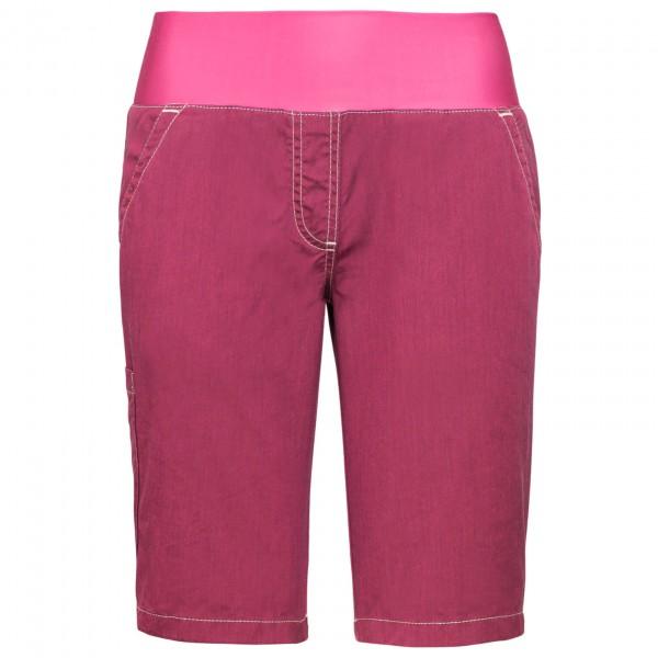 Chillaz - Women's Sandra's Shorty - Climbing pant
