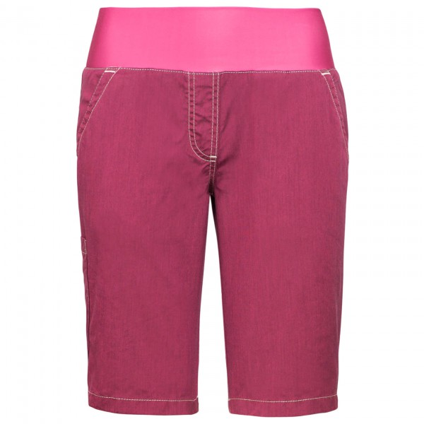 Chillaz - Women's Sandra's Shorty - Kletterhose
