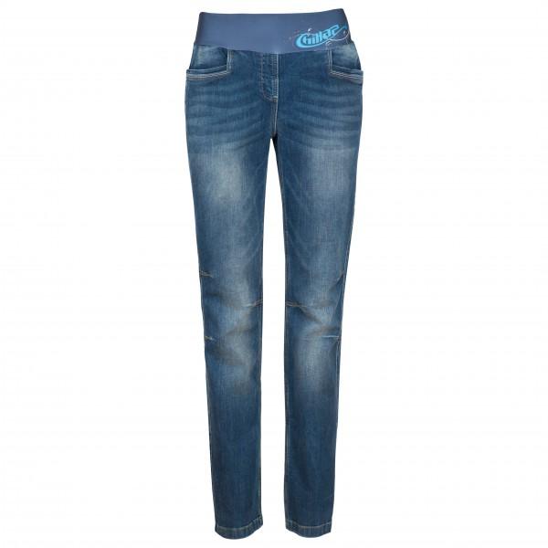 Chillaz - Women's Sarah's Pant - Pantalon d'escalade