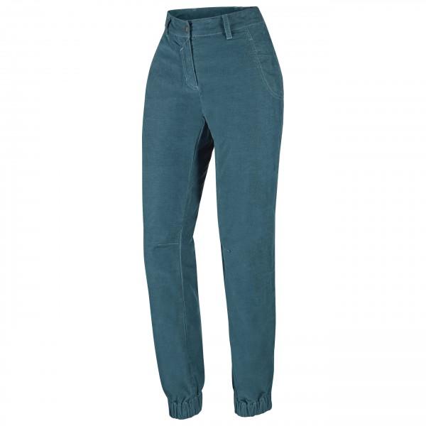Salewa - Women's Frea Corduroy Co Pant - Kiipeilyhousut