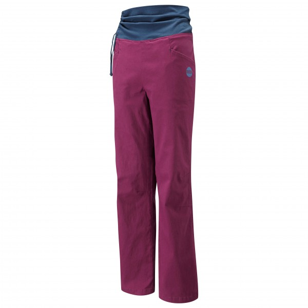 Moon Climbing - Women's Hadley Pant - Kiipeilyhousut
