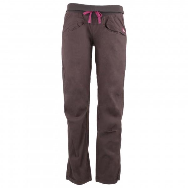 Maloja - Women's GladstoneM. - Bouldering pants