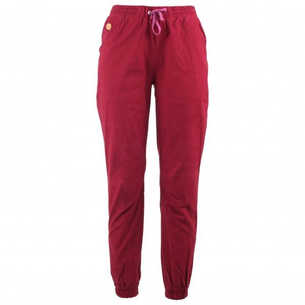 Maloja - Women's GranitM. - Bouldering pants