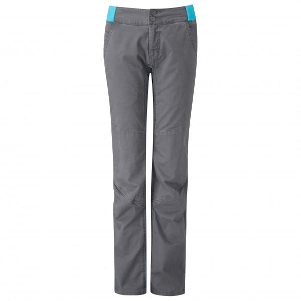 Rab - Women's Gravity Pants - Climbing pant