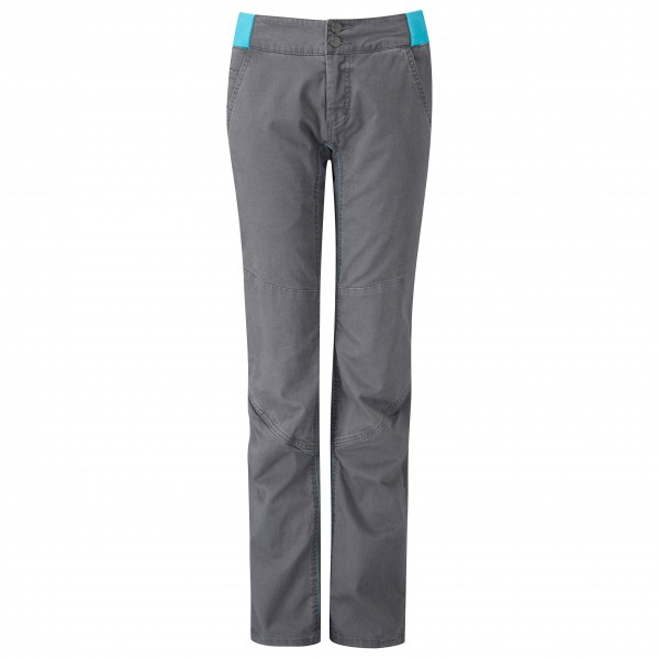 Rab - Women's Gravity Pants - Kletterhose