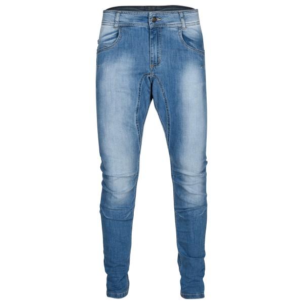 Nihil - Women's Dharma Jeans - Klatrebukser