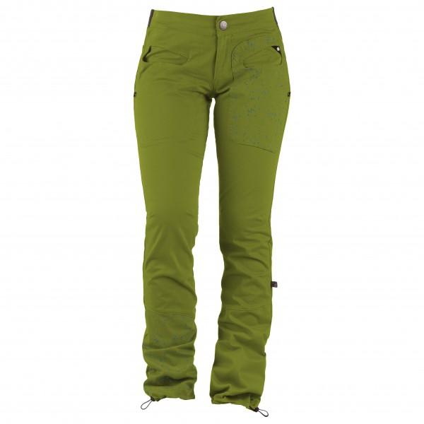 E9 - B-Lady - Bouldering pants