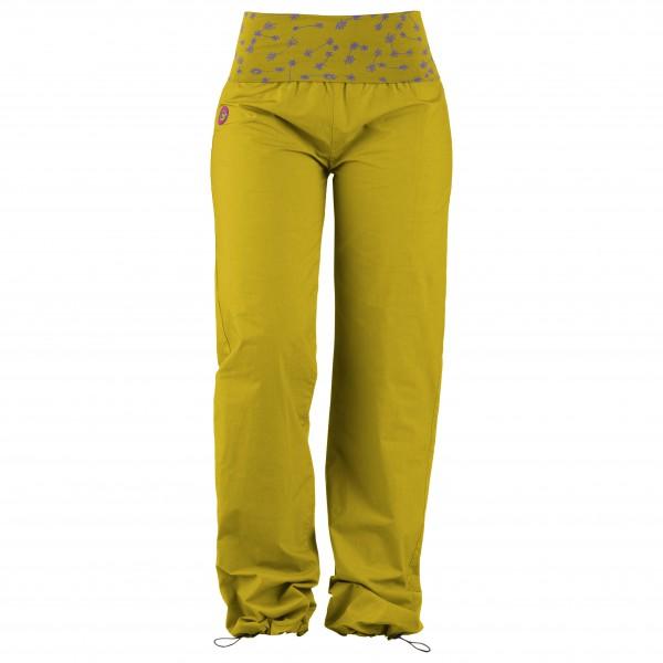 E9 - Women's Andrea - Boulderhose