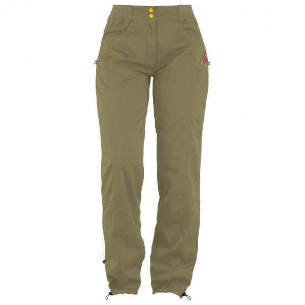 E9 - Women's Cristina - Bouldering pants