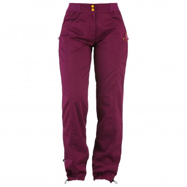 E9 - Women's Cristina - Pantalon de bouldering