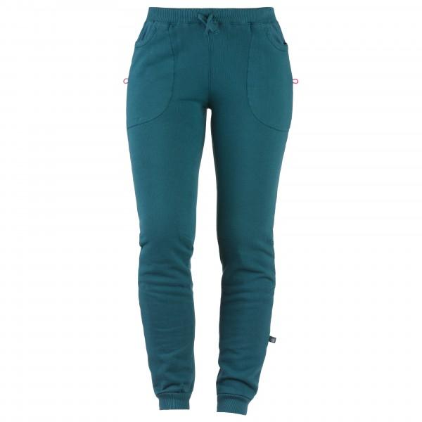 E9 - Women's Cuchi - Pantalon de bouldering