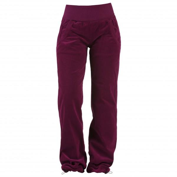 E9 - Women's Gianna - Bouldering pants